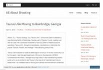 AllAboutShooting.com 4.13.18