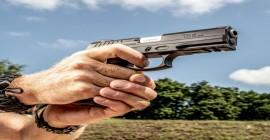 Análise: Ministério da Justiça faz megalicitação para compra de 160 mil pistolas