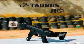 Nota conjunta Associações das indústrias de segurança, armamento e defesa combatem ameaça à BID
