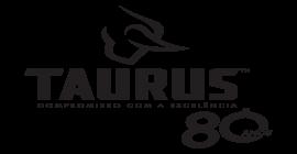Taurus: joint venture na Índia poderá representar um negócio bilionário