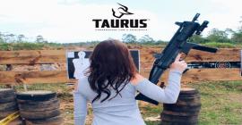 Taurus atribui alta das ações da companhia à gestão e bons resultados