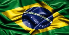 INDÚSTRIA BRASILEIRA SOB ATAQUE