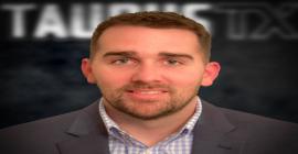 Taurus anuncia novo CEO de subsidiária norte-americana