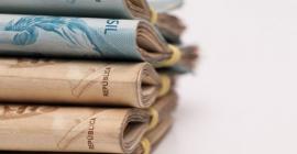Taurus anuncia receita operacional de R$ 298 mi