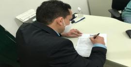 Seis cidades do interior de Sergipe receberão novos delegados da Polícia Civil