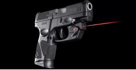 Pistola Taurus G3c teve estoques esgotados poucas horas após lançamento nos EUA