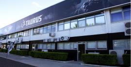 Taurus Armas vence ação judicial contra youtuber que a difamou