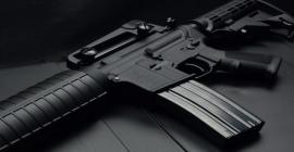 Alta demanda e ótimo desempenho colocam fuzil Taurus T4, fabricado no Brasil, em destaque