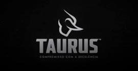 Taurus Armas (TASA3 TASA4): fantasma do endividamento já não assombra mais