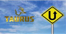 Taurus pode estar preparando o seu segundo turnaround
