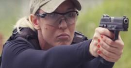 Taurus assina contrato com o PR para fornecer 2,8 mil pistolas