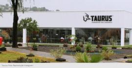 Taurus (TASA4) tem a primeira arma certificada por OCP privado no Brasil; veja o que muda