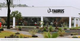 Vendas em alta: lucro da Taurus (TASA4) cresce 5 vezes no 2TRI21 com demanda aquecida