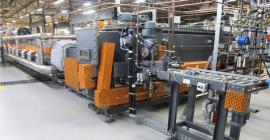 Taurus investe em novo equipamento e amplia sua capacidade produtiva de peças com a tecnologia MIM (Metal Injection Molding)