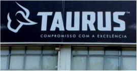 Taurus tem arma homologada em tempo recorde pela nova sistemática