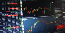 Menos conhecidas de investidores, as small caps dão bom retorno