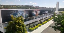 Taurus assina joint-venture com foco na produção de carregadores e componentes
