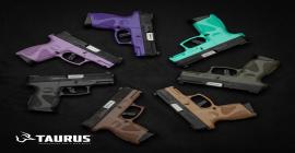 Taurus Armas encerrará período de exercício do bônus de subscrição da série C