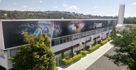 Taurus vai abrir fábrica nos Estados Unidos e negocia joint venture na Índia