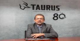 Três perguntas: Taurus e as alterações sobre armas e munições