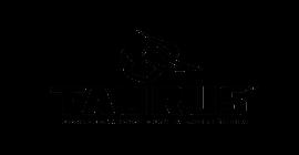 Taurus sobre joint venture: negociações estão muito adiantadas