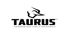 TJ-SP anula proibição da Taurus de contratar com Poder Público