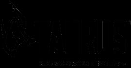 Taurus (TASA4) já é a marca mais importada nos EUA