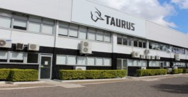 Taurus (TASA4) Antecipa Divulgação dos Resultados do 4t20