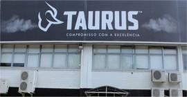 Taurus fará live sobre resultados do 4T20 e do ano de 2020, bem como sobre outros assuntos relevantes