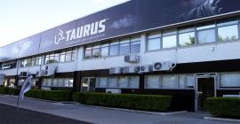 Ação da Taurus bate recorde em 2020 e está entre as maiores valorizações, com alta de 930%
