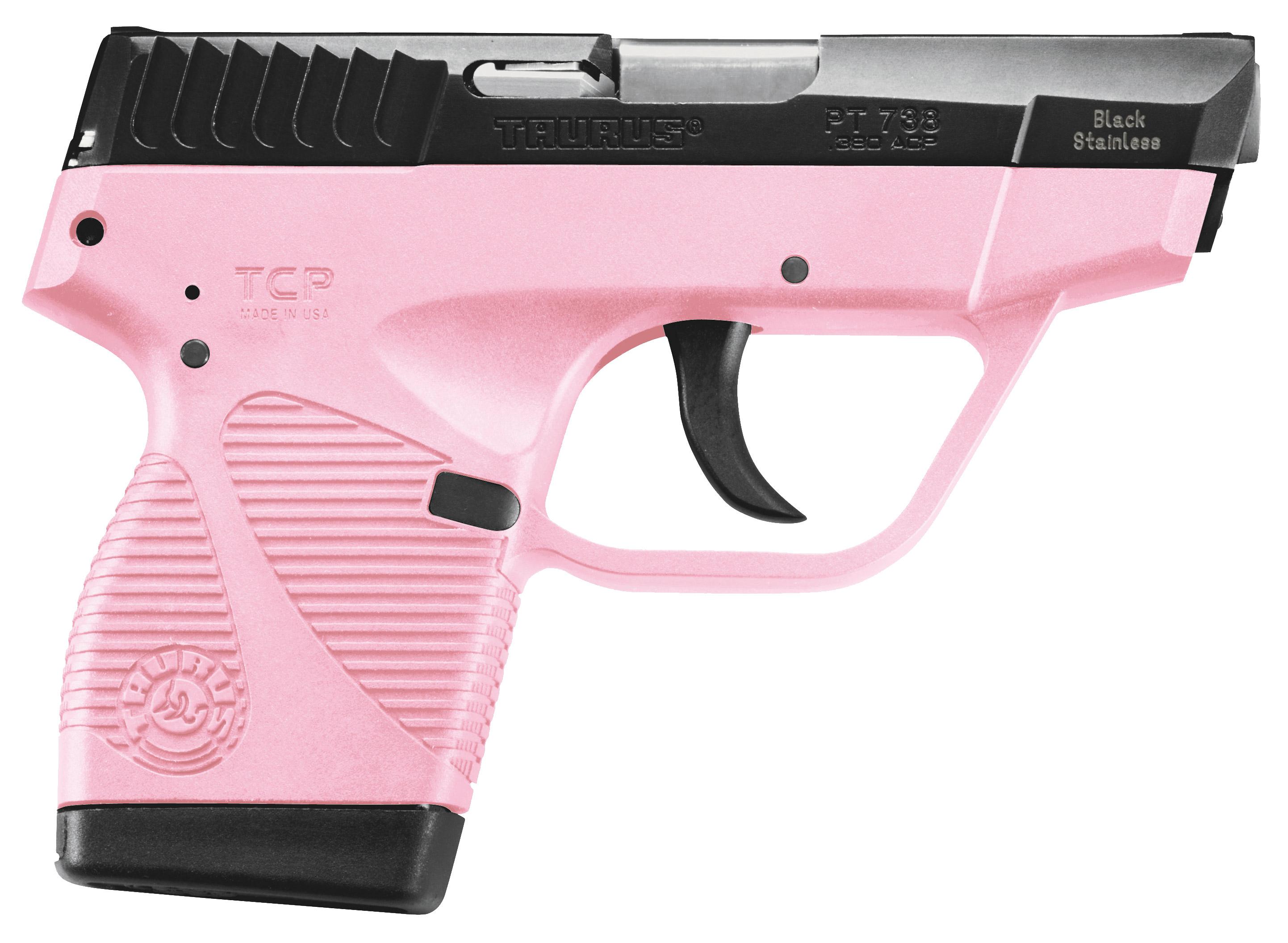 Pistola taurus 738 tcp pistolas taurus armas - Taurus mycook 1 6 precio ...