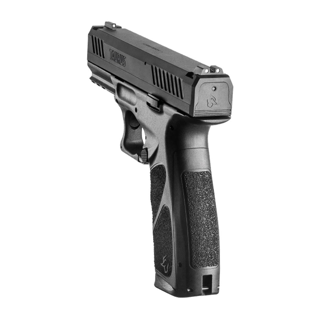 Pistola TS9