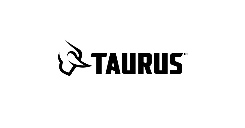 (c) Taurusarmas.com.br